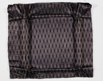 Automobile Fabric